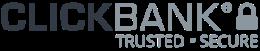 clickbank badge
