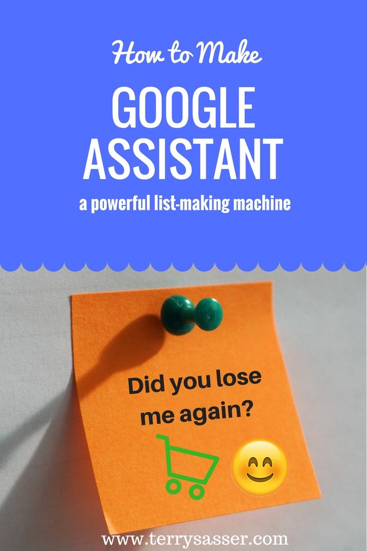 list google assistant.jpg