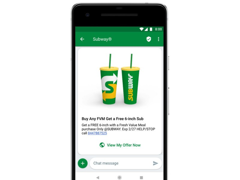 subway-rcs-android-messages