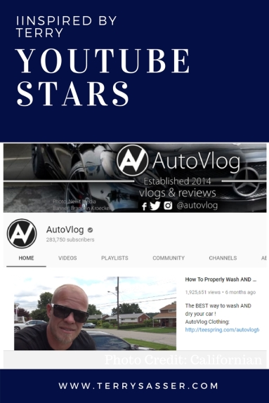 youtube stars autovlog.jpg