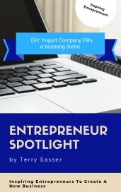 Entrepreneur Spotlight DIY yogurt.jpg