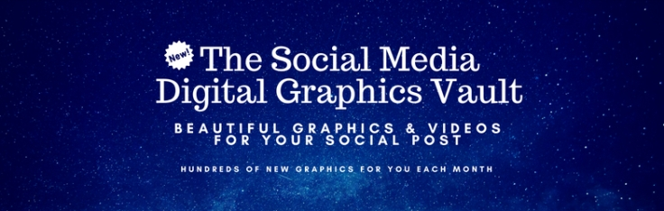 The Social Media Digital Graphics Vault final.jpg